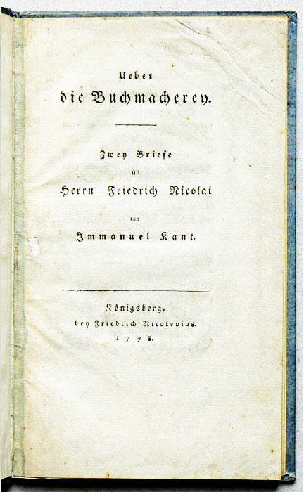 5e39caa471bb Buchwörterbuch, Lexikon des Buchwesens und der Einbandkunde | Rainer ...